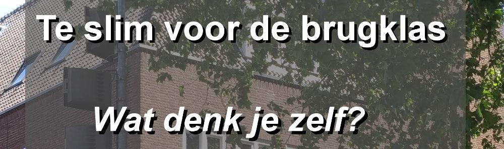 Janneke van Oorschot